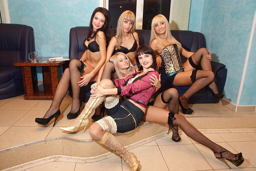 Ангарск секс фото 53000 фотография